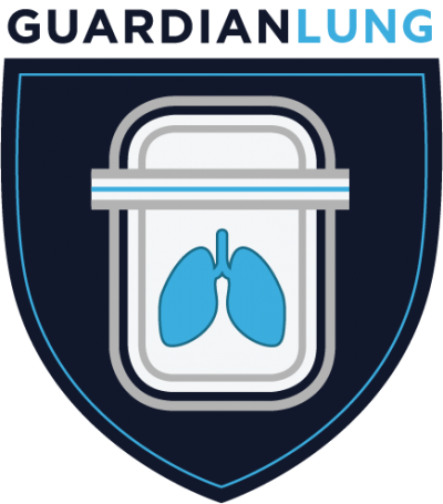 GUARDIANLUNG.png
